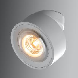 lumexx LUXX LED Deckenleuchte/Spot