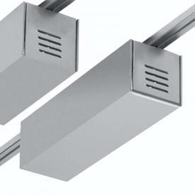lumexx Magnetline Trafo für LED