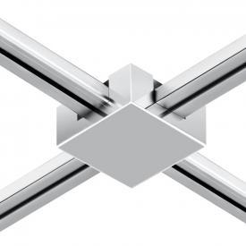 lumexx Magnetline Universal-Verbinder
