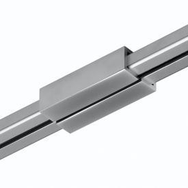 lumexx Magnetline Verbinder gerade