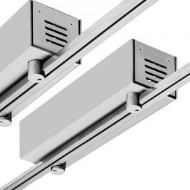 lumexx Overline Trafo für LED Magnetline, nicht dimmbar