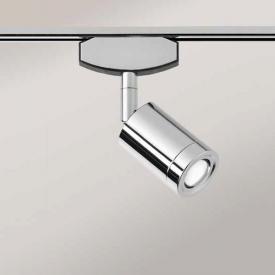 lumexx Spot Emil LED Leuchtenkopf für Magnetline