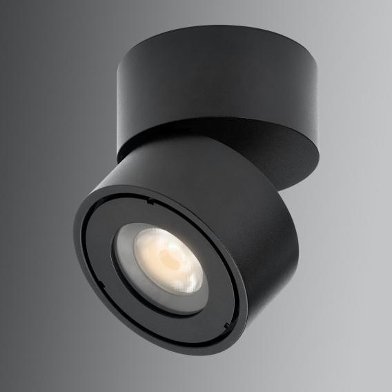 lumexx Easy Outdoor LED Deckenleuchte/Spot
