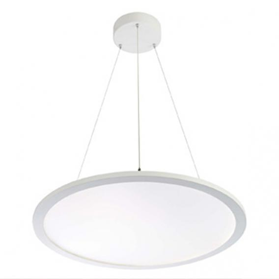 lumexx Soolo LED Pendelleuchte