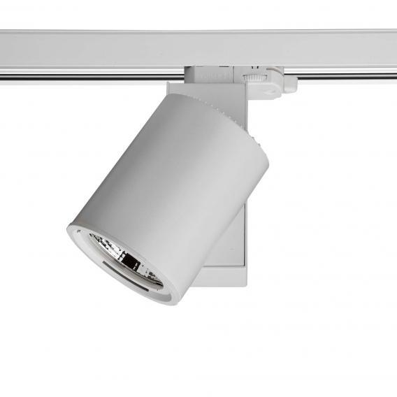 lumexx Zenos LED Spot für 3-Phasen-Schienen