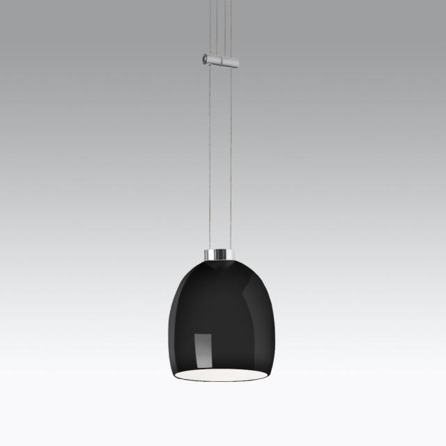 lumexx Bugsy Up & Down LED Pendelleuchte für Magnetline