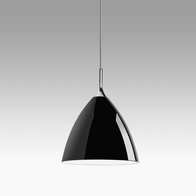 lumexx Gladys Radius LED Pendelleuchte für Magnetline