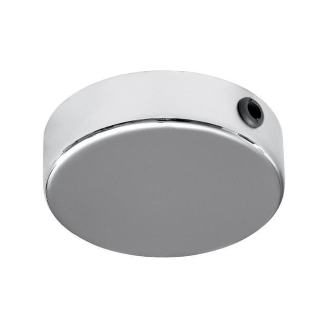 lumexx Magnetline Abdeckung / Baldachin für 230V Anschluss