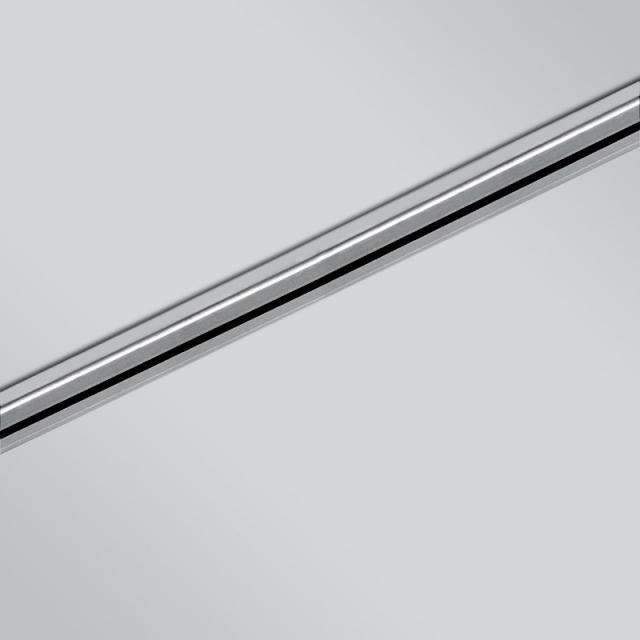 lumexx Magnetline Schiene
