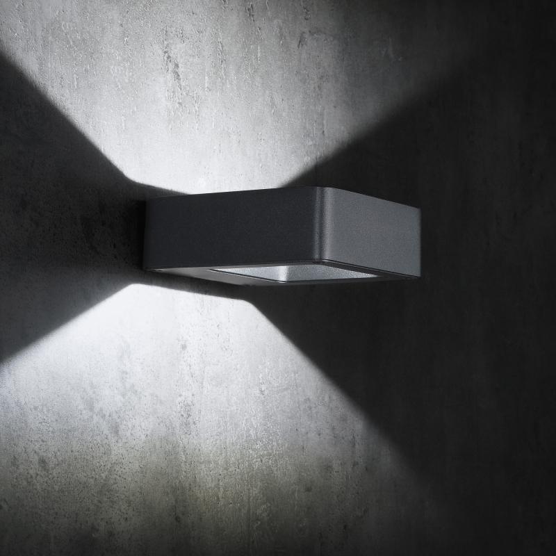 Außenleuchten   günstige außenbeleuchtung bei reuter