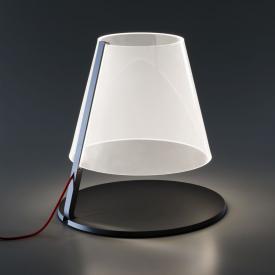 martinelli luce Amarcord LED Tischleuchte mit Dimmer