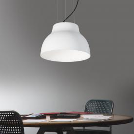 Martinelli Luce Cicala LED Pendelleuchte