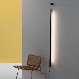 Martinelli Luce Colibrì LED Wandleuchte