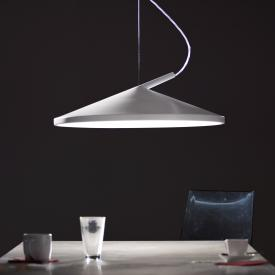 Martinelli Luce Cone LED Pendelleuchte