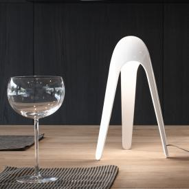 Martinelli Luce Cyborg LED Tischleuchte