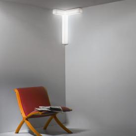 Martinelli Luce Geko LED Wandleuchte