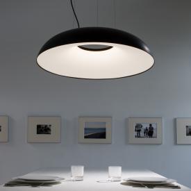 Martinelli Luce Maggiolone LED Pendelleuchte