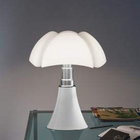 Martinelli Luce Minipipistrello LED Tischleuchte