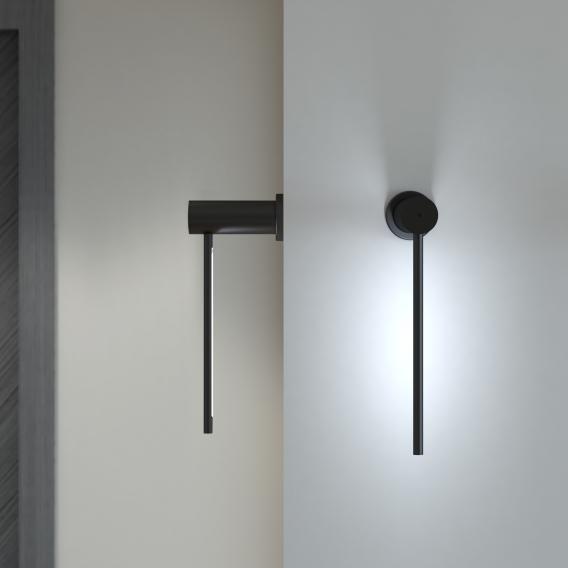 Martinelli Luce Mosca LED Wandleuchte
