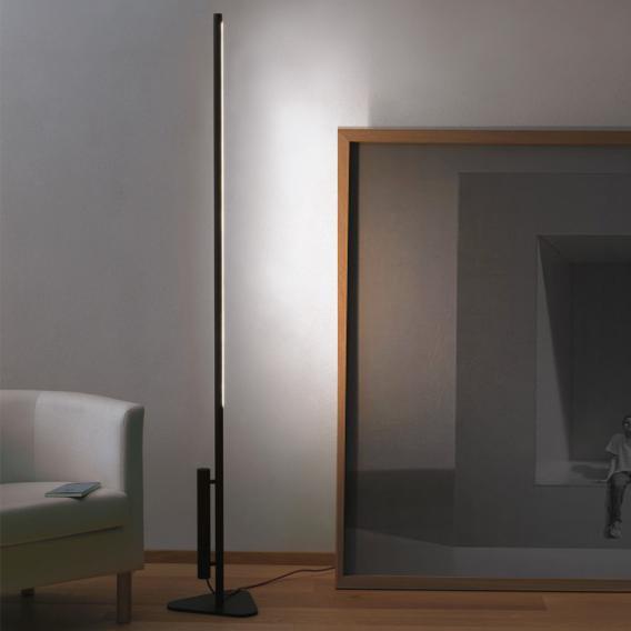 Martinelli Luce Colibrì LED Stehleuchte