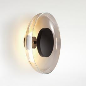 Marset Aura Plus LED Wandleuchte