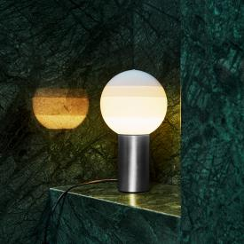 Marset Dipping Light LED Tischleuchte mit Ein-/Ausschalter
