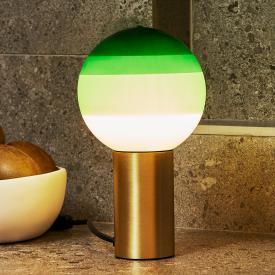 Marset Dipping Light M LED Tischleuchte mit Dimmer