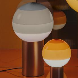 Marset Dipping Light S LED Tischleuchte