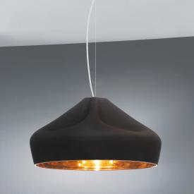 Marset Pleat Box 47 LED Pendelleuchte