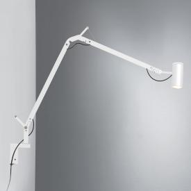 Marset Polo LED Wandleuchte / Spot