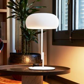 Marset Vetra S LED Tischleuchte mit Dimmer
