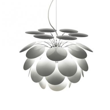 Design lampen klassiker  Design Lampen - perfekte Beleuchtung für eine wohnliche Atmosphäre ...