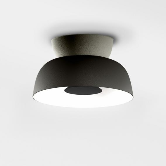 Marset Djembé 2 C 65.36 LED Deckenleuchte
