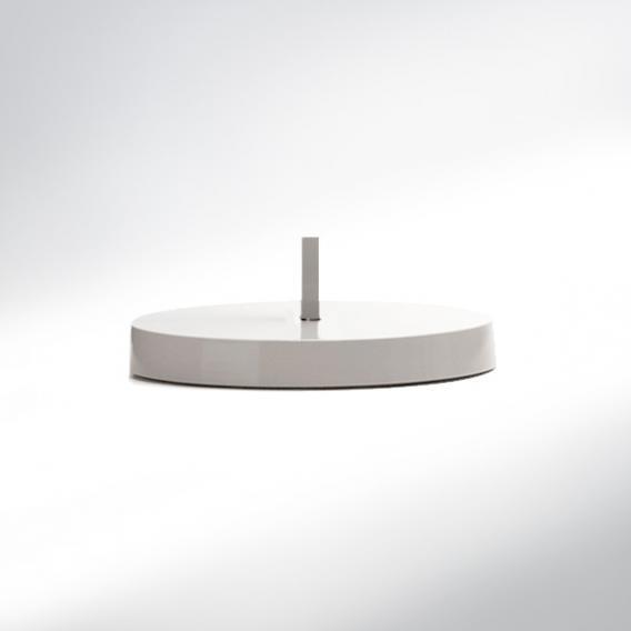 Marset Polo LED Tischleuchte