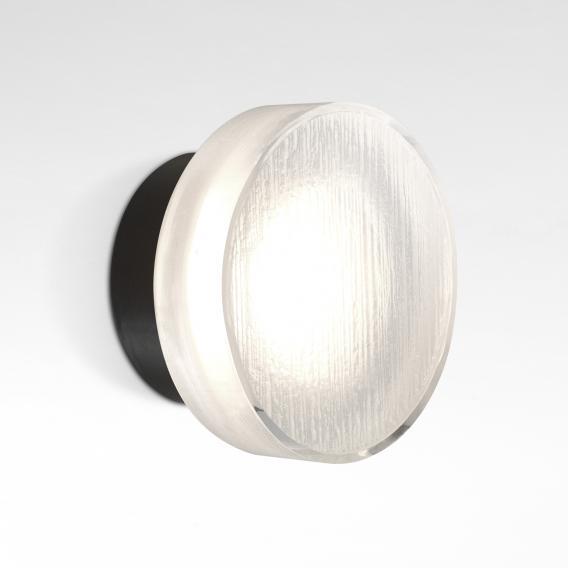 Marset Roc LED Wand-/Deckenleuchte