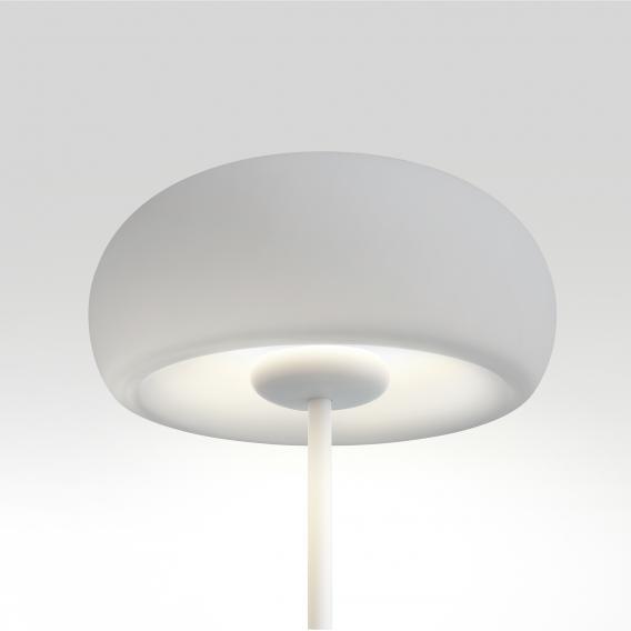 Marset Vetra P LED Stehleuchte mit Dimmer