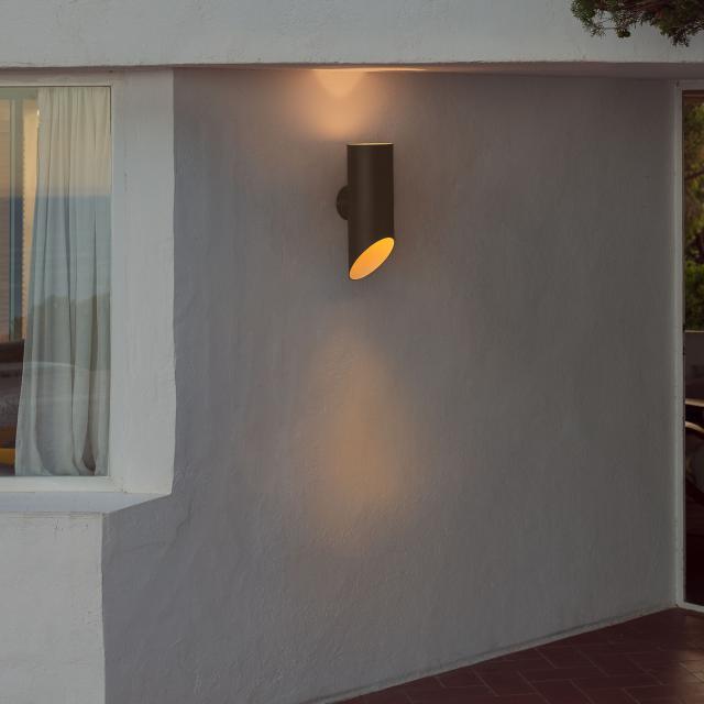 marset Elipse A LED Wandleuchte