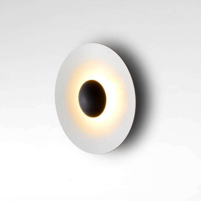 marset Ginger 60 C LED Decken-/Wandleuchte