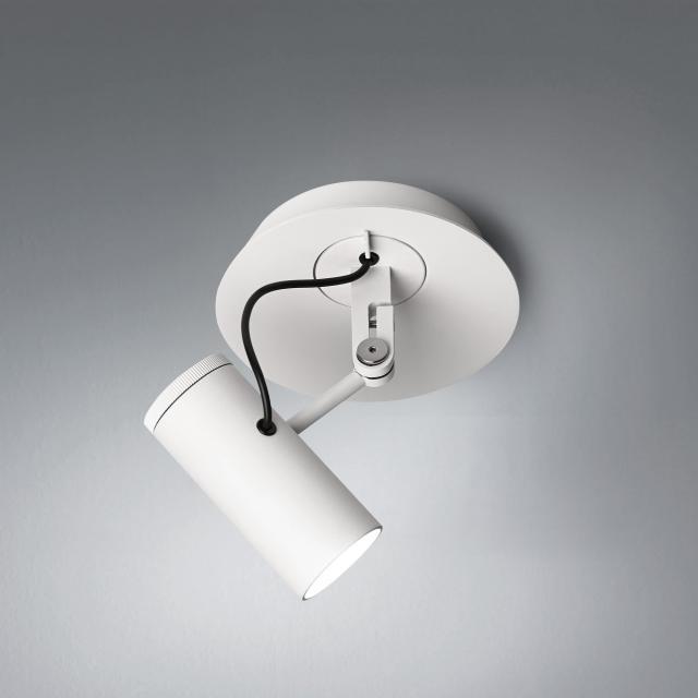 marset Polo Spot LED Deckenleuchte / Wandleuchte