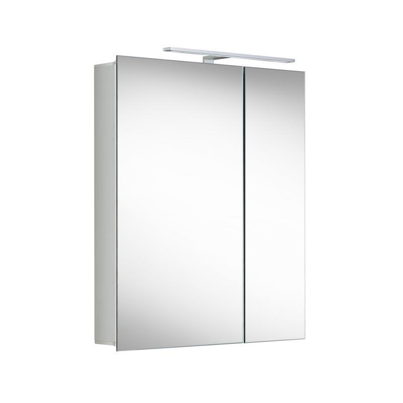 spiegelschrank 10 cm tief dq57 hitoiro. Black Bedroom Furniture Sets. Home Design Ideas