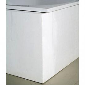 Mauersberger BW elisal 160 x 70 Badewannenträger