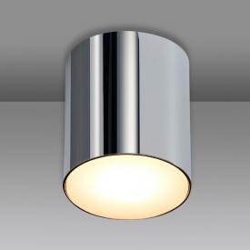 mawa warnemünde 23 LED Deckenleuchte