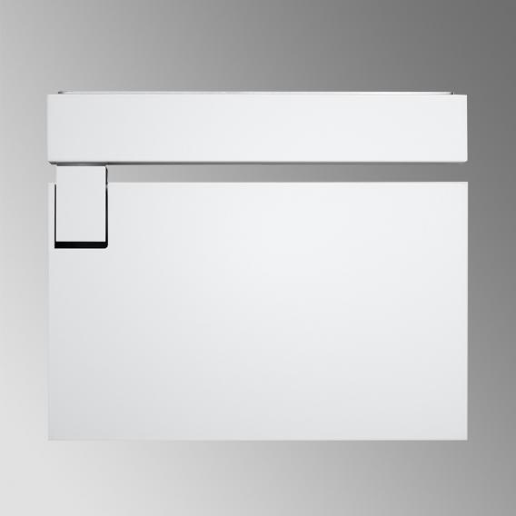mawa fbl 21 LED Aufbaustrahler