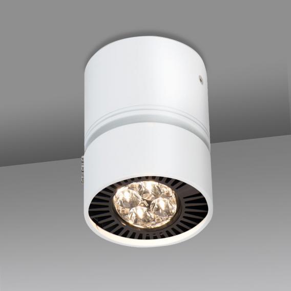 mawa Fernrohr LED Aufbaustrahler 1-flammig
