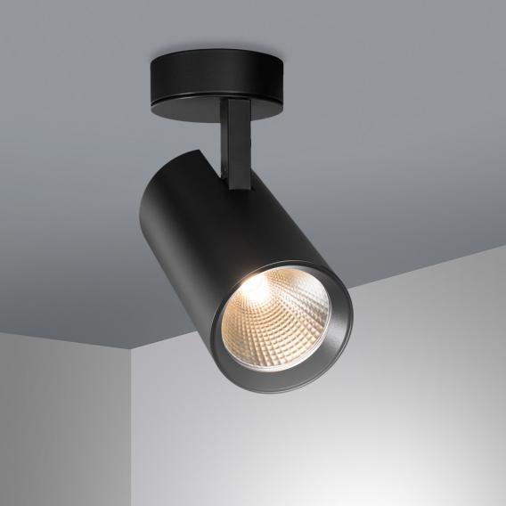 mawa seventies 21 LED Aufbaustrahler
