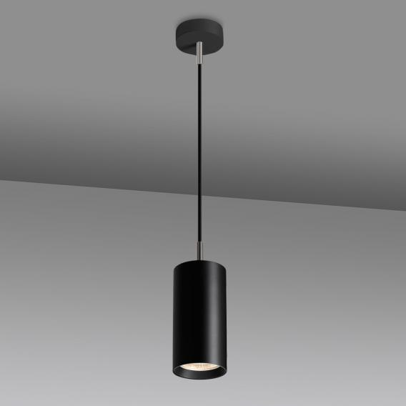 mawa seventies 22 LED Pendelleuchte