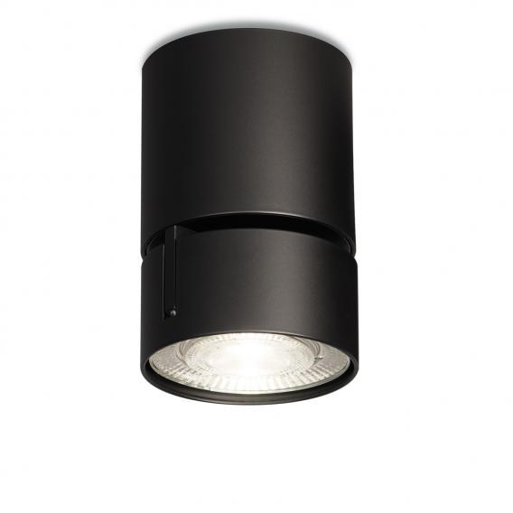 mawa wittenberg 4.0 Fernrohr LED Aufbaustrahler
