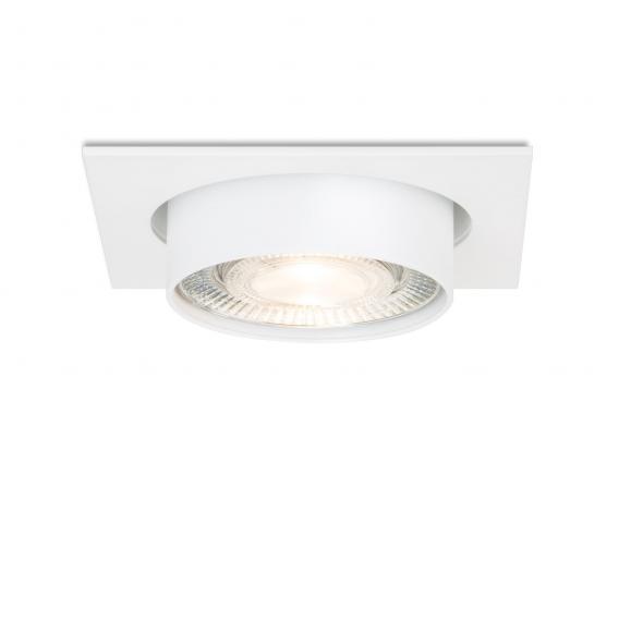 mawa wittenberg 4.0 LED Einbaustrahler, eckig, halbbündig