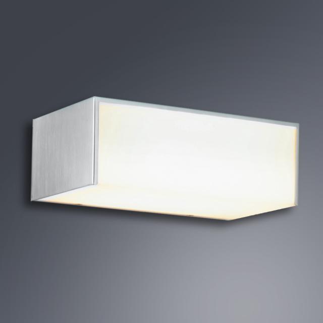 mawa mono 2a LED Wandleuchte