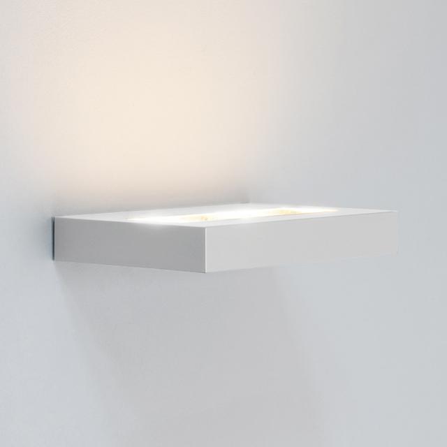 mawa one piece 7 LED Wandleuchte